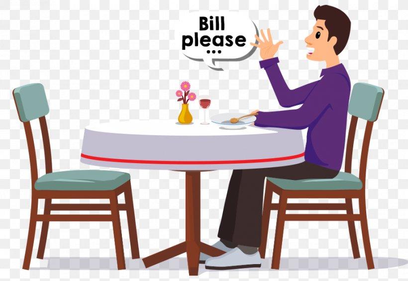 cafe-restaurant-table-customer-clip-art-png-favpng-KGf3mUbzg5xJywr7FCRqSHBx8