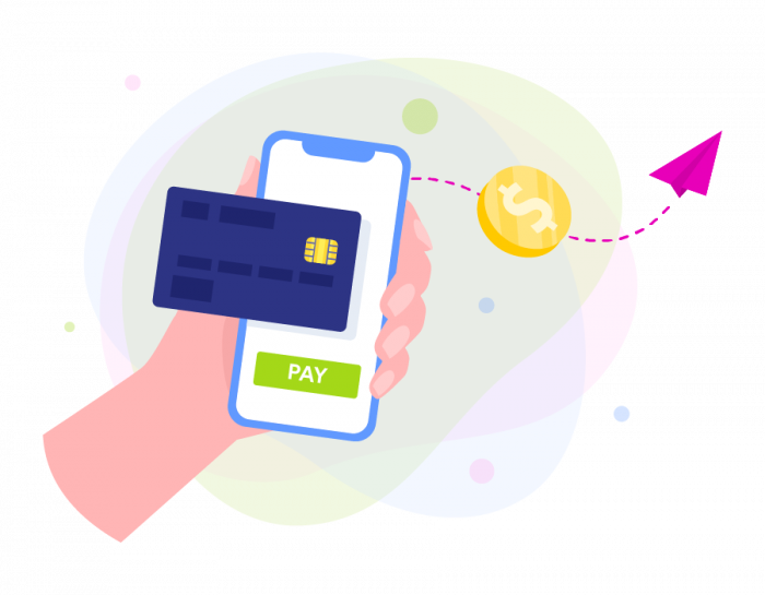 payment-gateways-allow-sellers-to-accept-credit-card-payments-700x545