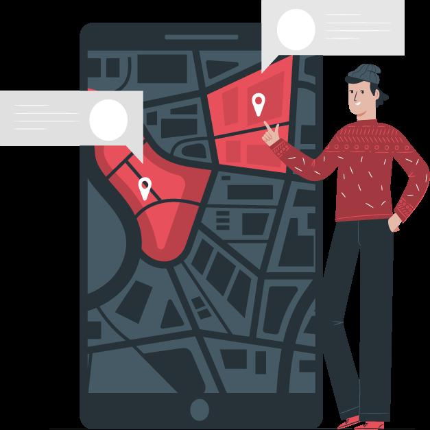 use-own-address